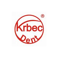 Krbec Dent, s.r.o.