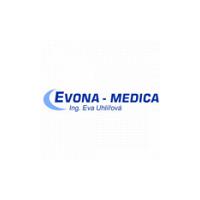 Evona-Medica, s.r.o.