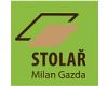 Milan Gazda