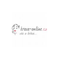 Kateřina Křížková - krasa-online.cz