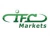 CFD obchodování   Obchodování na trhu Forex   CFD broker   Forex broker   IFC Markets Čeština