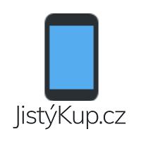JistýKup.cz