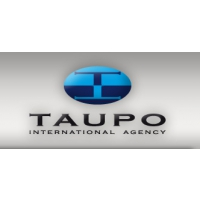Taupo – international agency