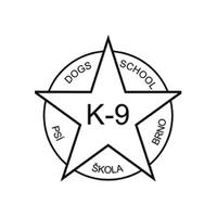 Psí škola K9
