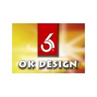 OK DESIGN, s.r.o.