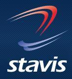 STAVIS – Ing. Luboš Hlaváček