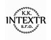 K.K. INTEXTR, s.r.o.