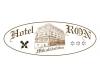Hotel RON ***