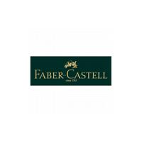 A.W.Faber - Castell Česká republika, spol. s r.o.