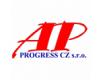 AP PROGRESS CZ s.r.o.