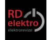 RD - Elektro
