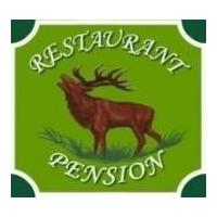 Restaurace a Pension U Stříbrného jelena