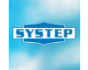 Systep, a.s.