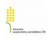 Asociace soukromého zemědělství České republiky