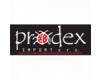 PRODEX Import s.r.o.