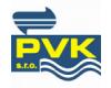 PVK, s.r.o.