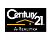 CENTURY 21 A-Realitka