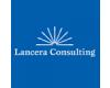 Lancera Consulting, s.r.o.