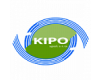 KIPO - spol. s r.o.
