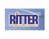 Radim Ritter - Ritter line