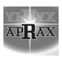 APRAX CZ s.r.o.
