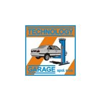 TECHNOLOGY - GARAGE