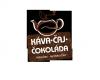 KÁVA • ČAJ • ČOKOLÁDA - stránka plná vôní a chutí pre všetkých milovníkov kávy, čaju a čokolády