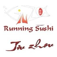 Čínská restaurace Jiu Zhou