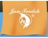 Jan Tvrdek – výroba rybářských potřeb
