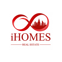 Ihomes Estate