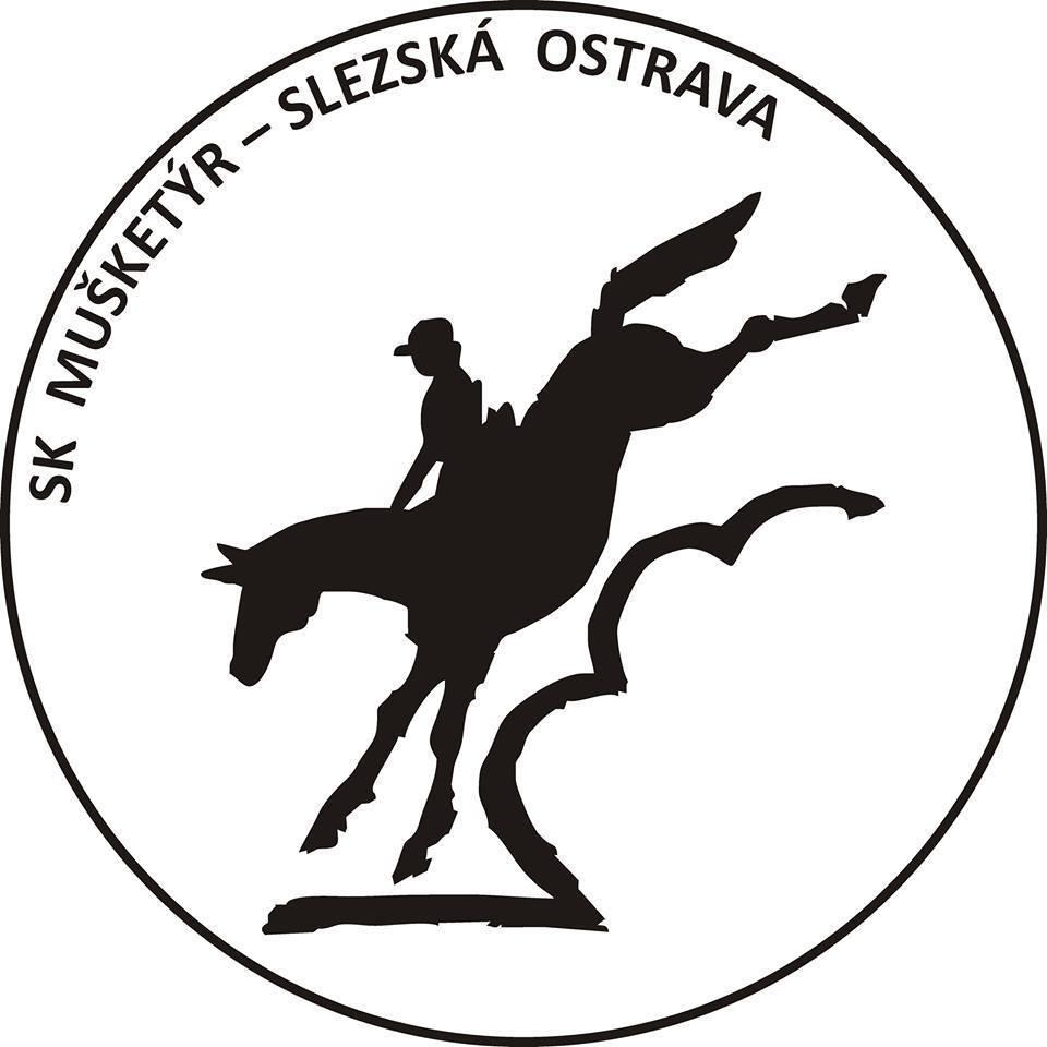 Sportovní klub Mušketýr Ostrava z.s.