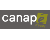 CANAPé decor