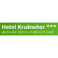Hotel U Svatého Jana ***+