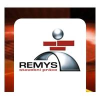REMYS