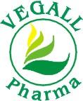 VEGALL Pharma s.r.o.