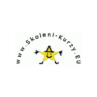 SKOLENI-KURZY.EU