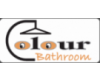 Colour Bathroom s.r.o.
