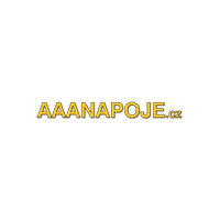 AAANAPOJE.cz