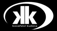 Umělecké kovářství Kučera