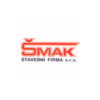 Stavební firma ŠMAK, s.r.o.