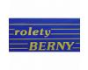 Rolety Berny