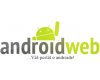 Androidweb