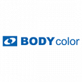 BODY COLOR, s.r.o.