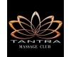 Tantra sensuale massage in Bratislava