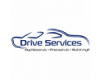 Drive Services