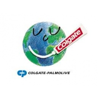 Colgate - Palmolive Česká republika, spol. s r.o.