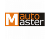 AUTOMASTER MB s.r.o.