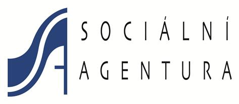 Vzdělávání - Sociální agentura, o.p.s.