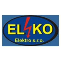 ELKO Elektro s.r.o.