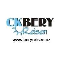 MASETTA v.o.s. - CK Beryreisen